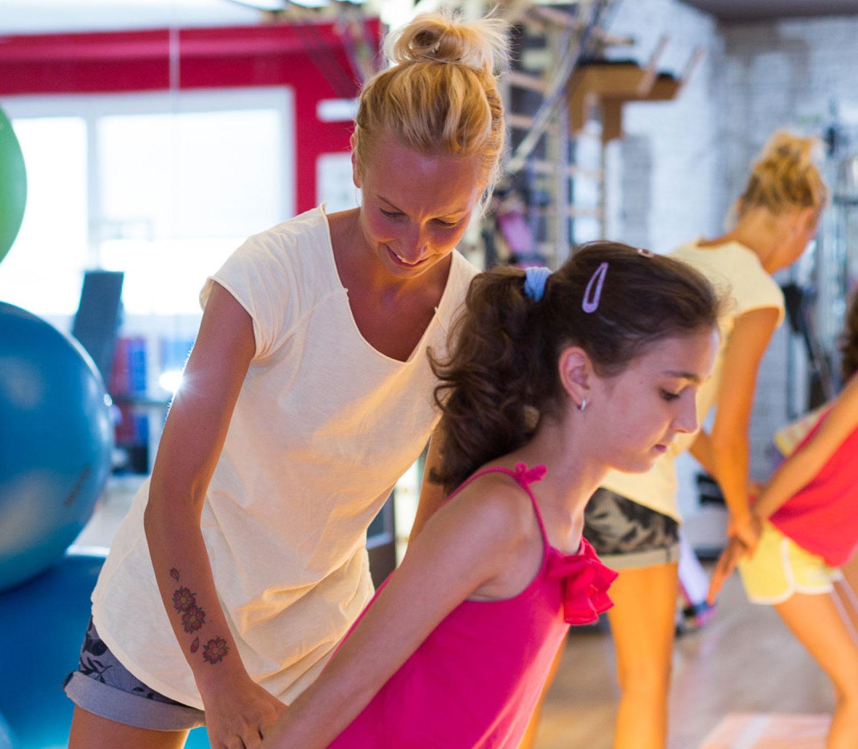 ginnastica-posturale-ragazzi-corso