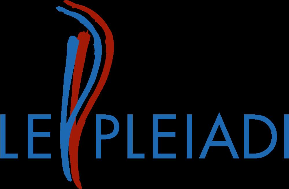 Le Pleiadi Club